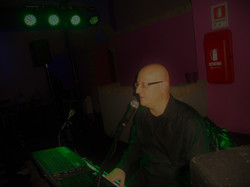 Live music - 2012 - 133.JPG