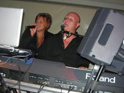 Live music - 2008 - 002.JPG