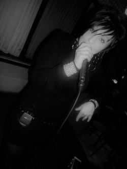 Live music - 2013 - 144.JPG