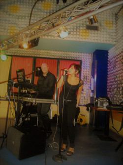 Live music - 2012 - 060.JPG