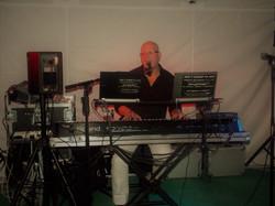 Live music - 2013 - 203.JPG