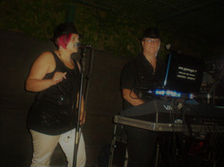 Live music - 2010 - 036.JPG