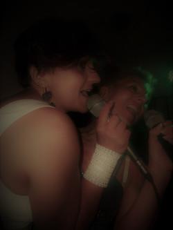Live music - 2012 - 320.JPG