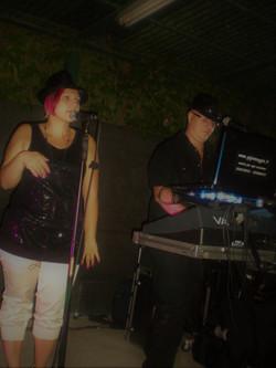 Live music - 2010 - 037.JPG