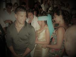 Oscar e Emanuela 04.07.2009 - 074.JPG