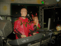 Live music - 2006 - 020.JPG