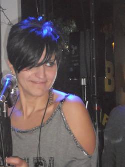 Live music - 2012 - 203.JPG