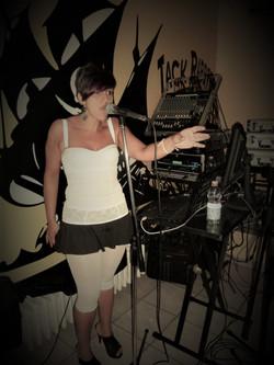 Live music - 2012 - 287.JPG