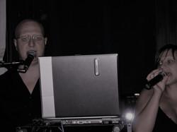 Live music - 2005 - 005.JPG