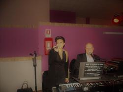 Live music - 2013 - 025.JPG