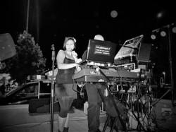 Live music - 2011 - 076.JPG