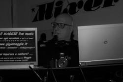 Live music - 2014 - 007.JPG