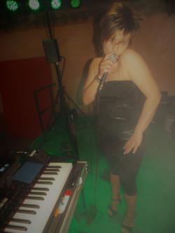 Live music - 2013 - 118.JPG
