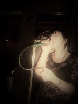 Live music - 2013 - 120.JPG