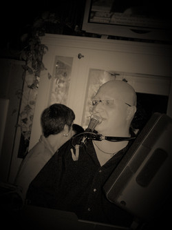 Live music - 2009 - 050.JPG