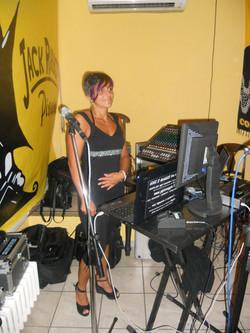 Live music - 2012 - 340.JPG