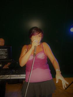 Live music - 2012 - 010.JPG