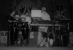 Live music - 2009 - 081.JPG
