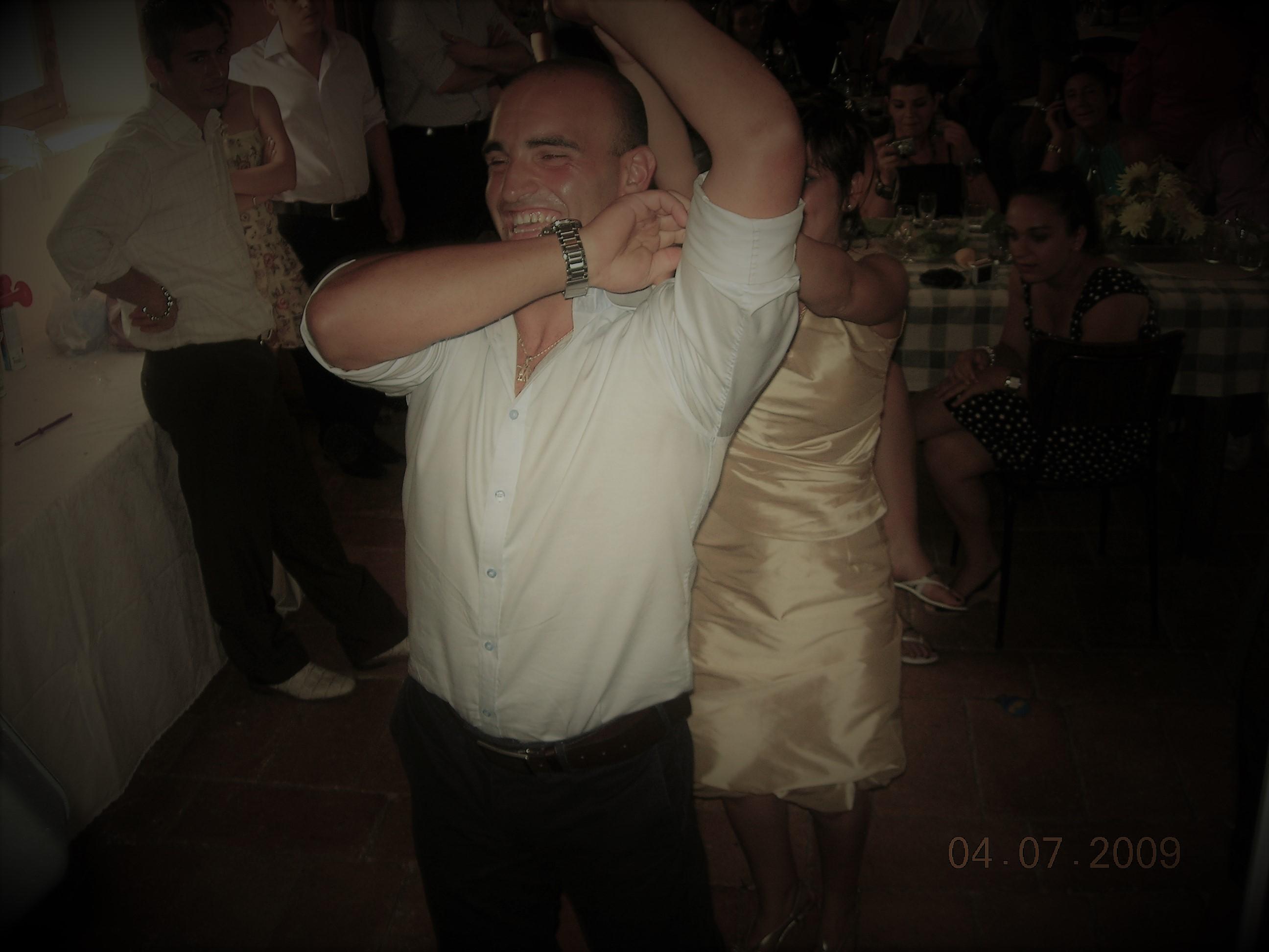 Oscar e Emanuela 04.07.2009 - 101.JPG