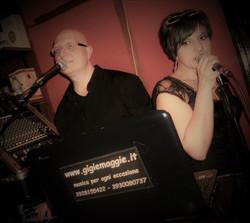 Live music - 2012 - 213.JPG