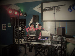 Live music - 2013 - 213.JPG