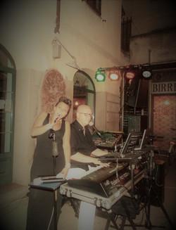 Live music - 2014 - 067.JPG