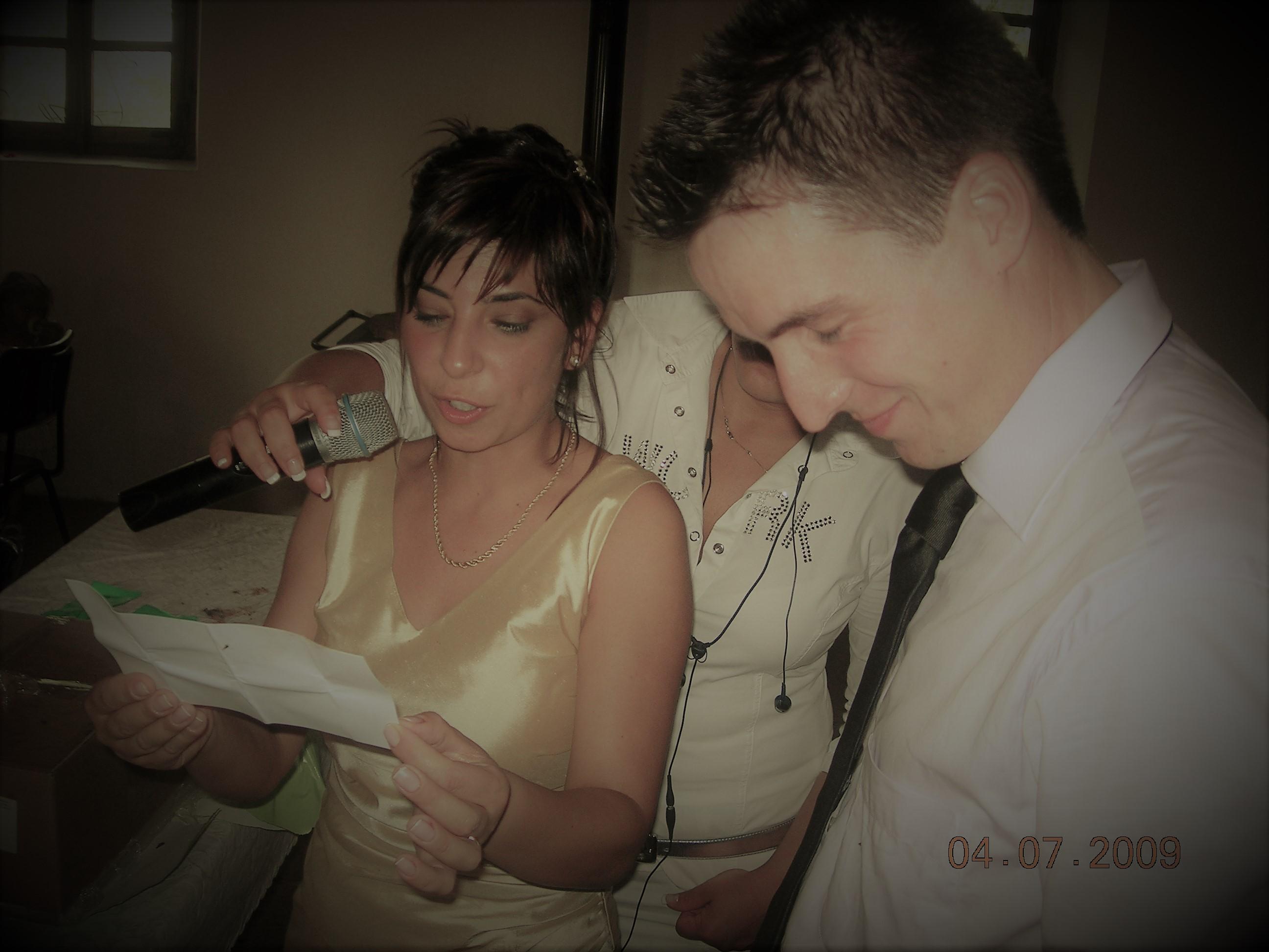 Oscar e Emanuela 04.07.2009 - 111.JPG