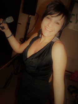 Live music - 2013 - 082.JPG