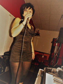 Live music - 2013 - 067.JPG