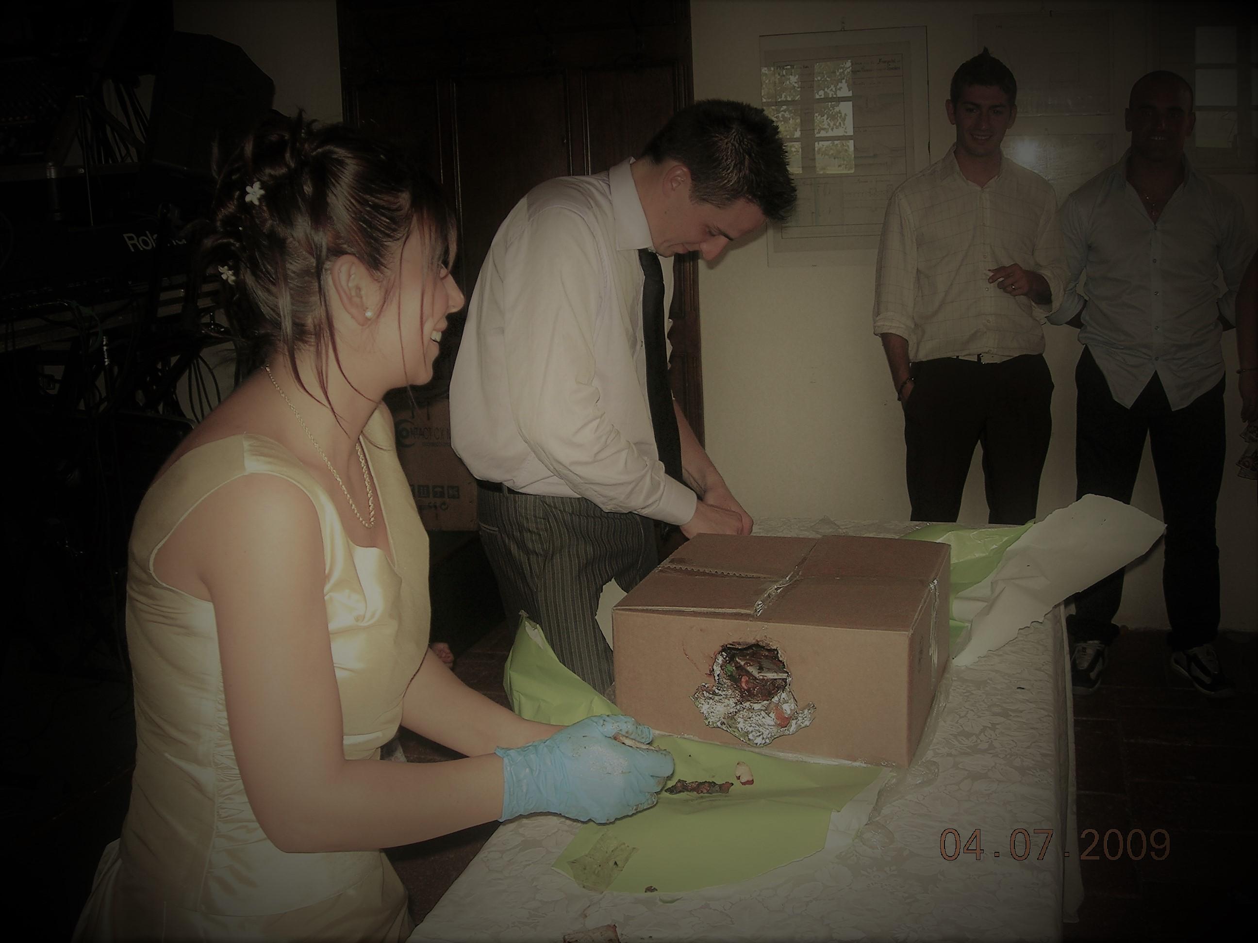 Oscar e Emanuela 04.07.2009 - 107.JPG