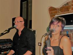 Live music - 2012 - 072.JPG