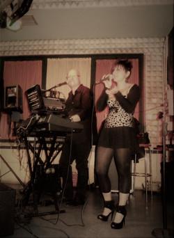 Live music - 2012 - 247.JPG
