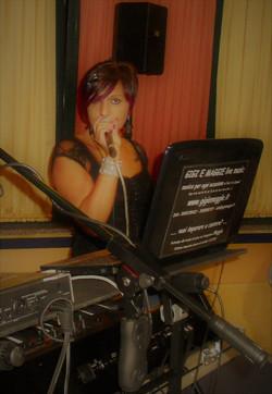 Live music - 2012 - 065.JPG