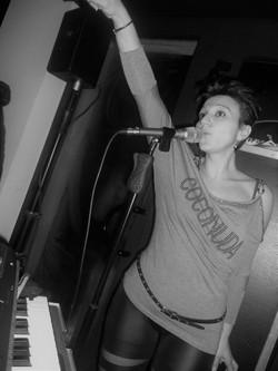 Live music - 2013 - 255.JPG