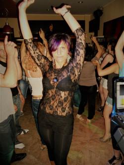 Live music - 2012 - 255.JPG