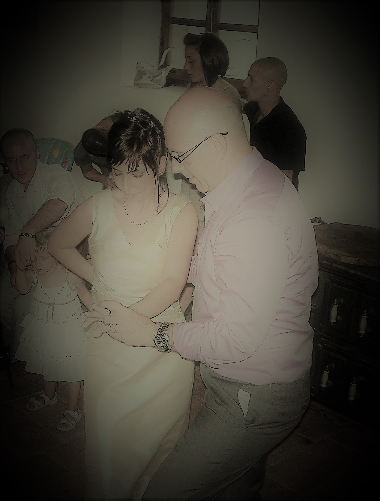 Oscar e Emanuela 04.07.2009 - 066.JPG