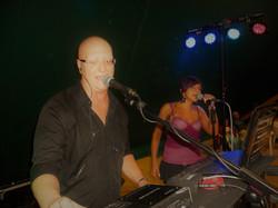 Live music - 2012 - 005.JPG