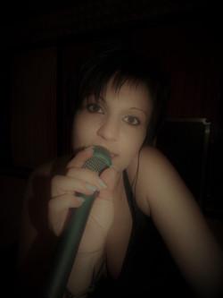 Live music - 2013 - 049.JPG