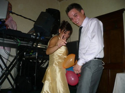 Oscar e Emanuela 04.07.2009 - 021.jpg