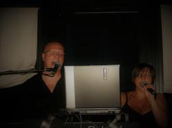 Live music - 2005 - 003.JPG