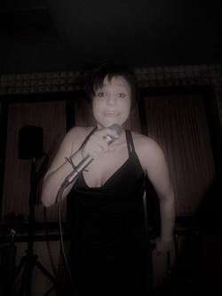 Live music - 2013 - 051.JPG