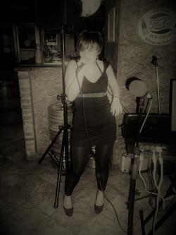 Live music - 2012 - 221.JPG