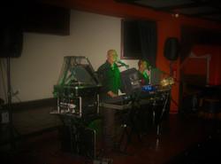 Live music - 2009 - 031.JPG