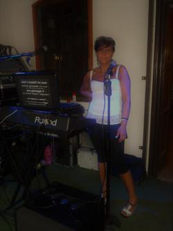 Live music - 2012 - 304.JPG