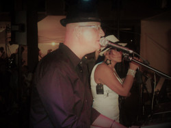 Live music - 2012 - 054.JPG