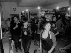 Live music - 2012 - 103.JPG