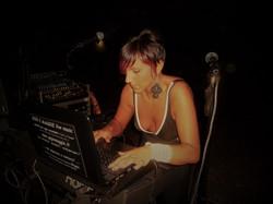 Live music - 2012 - 344.JPG