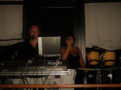 Live music - 2005 - 009.JPG