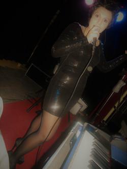Live music - 2013 - 161.JPG