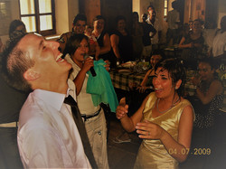 Oscar e Emanuela 04.07.2009 - 077.JPG
